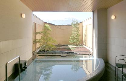 浴場イメージ画像